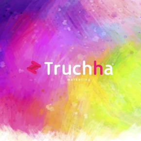 Truchha